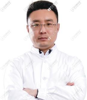 盐城通植口腔门诊部刘旭东