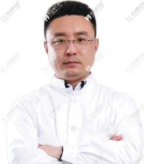 盐城通植口腔刘旭东医生