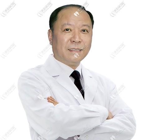 厦门麦芽口腔医院姚江武