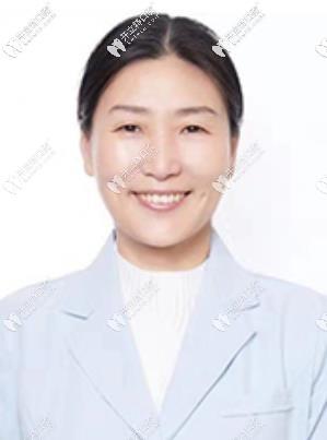 洛阳济仁口腔李春英医生
