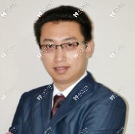 北京佳美口腔门诊部苗东波