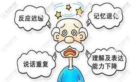 做满口种植牙选上海青浦中博口腔医院靠谱吗?