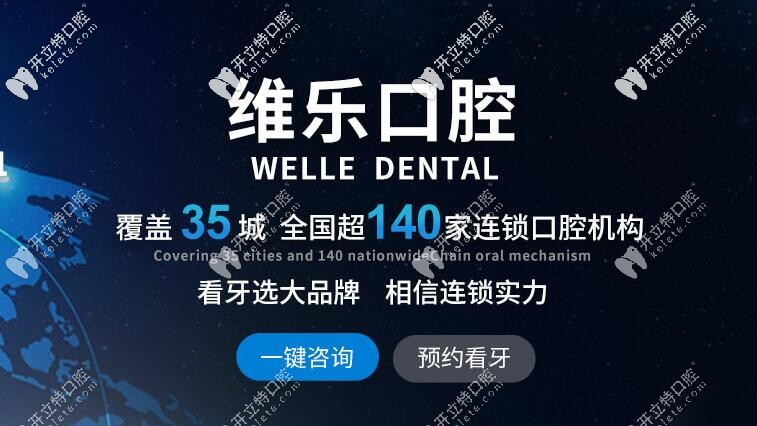 来福州登特牙科医院做美国进口种植牙可领高额补贴啦