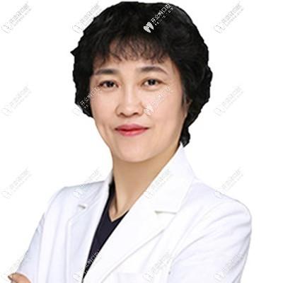 杭州亮贝美口腔医院李诗佩