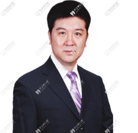 永州悦莱口腔医院廖光天