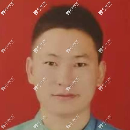 濮阳华龙大川口腔诊所董卫梁