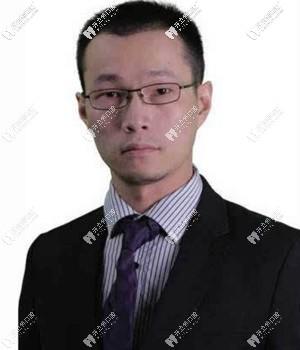 济南欧科乐口腔诊所刘洋