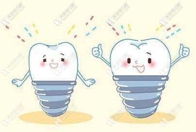 合肥各口腔医院做种植牙多少钱一颗?真实收费标准揭晓!