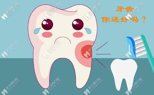 我猜这份洛阳洛龙区好的牙科医院排名你一定喜欢!