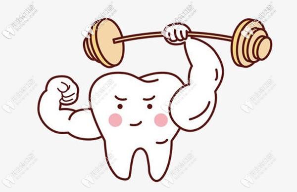 高调剧透揭阳各牙科医院的价目表及比较好的口腔医院!