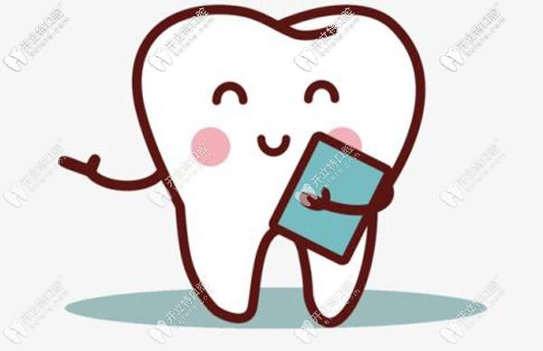 郑州种植牙多少钱一颗啊?求收费标准及各品牌种植体优势