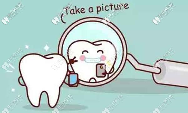 跪求合肥市附近便宜靠谱、24小时接诊的牙科医院的地址~