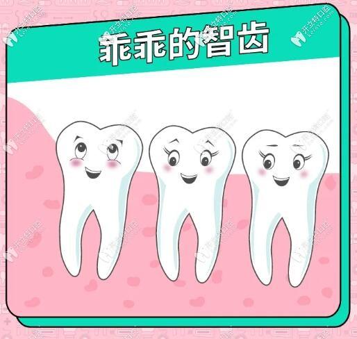 超超全拔牙价目表,天啦噜没天理,有的阻生智齿竟然需要5000