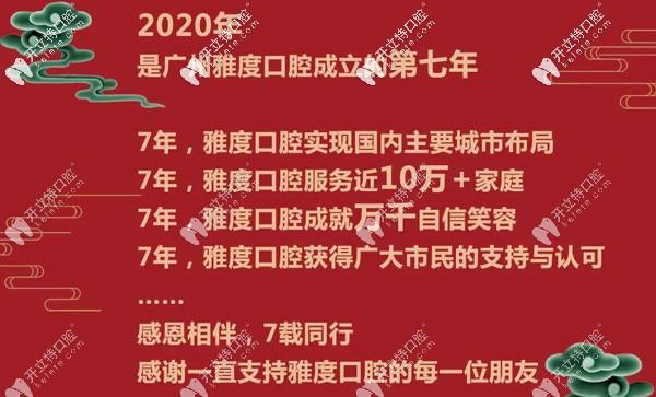 这篇广州雅度口腔医生介绍中有哪些是你想预约的?
