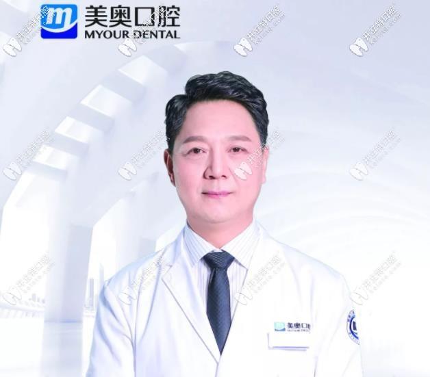 刘兴国医生