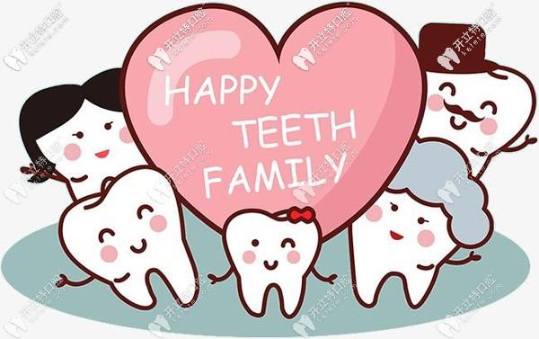 襄阳种植牙口腔医院哪家好?技术好且不贵的这全啦!