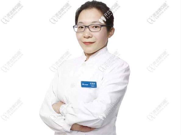 邓艳南医生