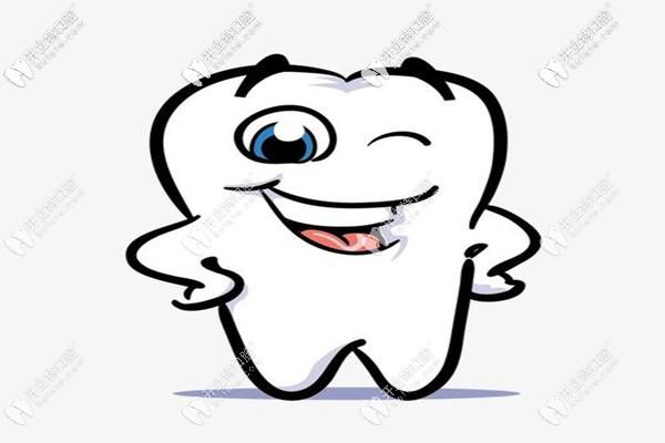 咸阳市口腔医院收费价格表已get,都是正规牙科的哦!