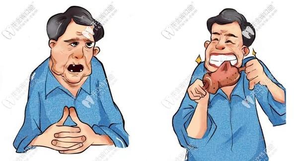 拿到这份银川市和仁堂口腔医院种植牙价格表太不容易啦!