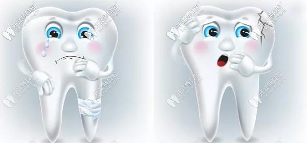 南京口腔医院洗牙价格多少钱,儿童洁牙和成人费用一样吗