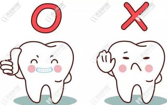 谁知道洛阳市做全口种植牙的费用要多少钱,哪个医院能做