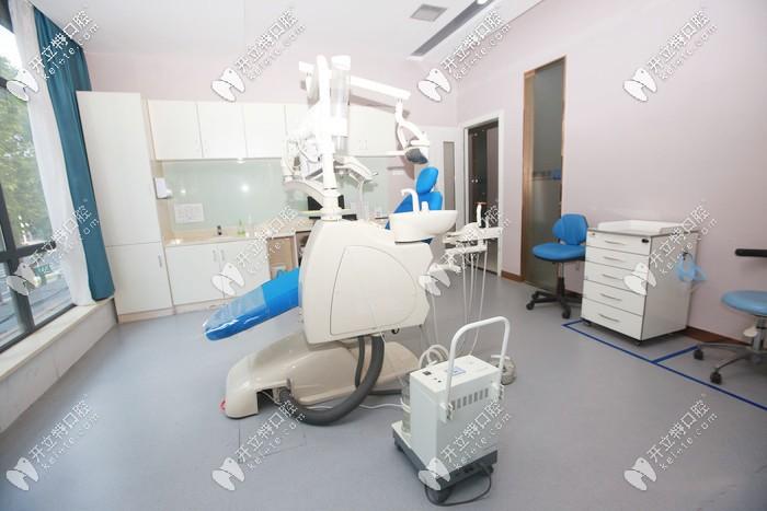 更新常德牙科哪家好还不贵及常德各口腔医院的价格表
