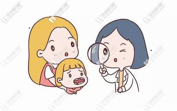 晒晒昆明私立牙科收费价目表,看比公立口腔医院价格贵吗