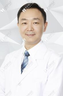 北京瑞泰口腔医院北苑总院杨磊