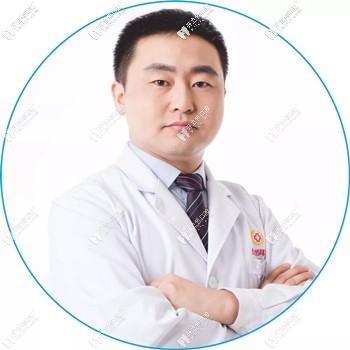 太原众植齿科医院李勇