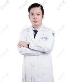 长沙德韩口腔门诊部刘云涛