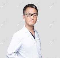西安鼎秀齿科门诊部刘磊