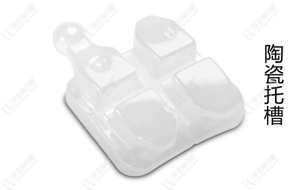 骨性错颌选择奥美科Symetri陶瓷托槽矫正时考虑的五个因素