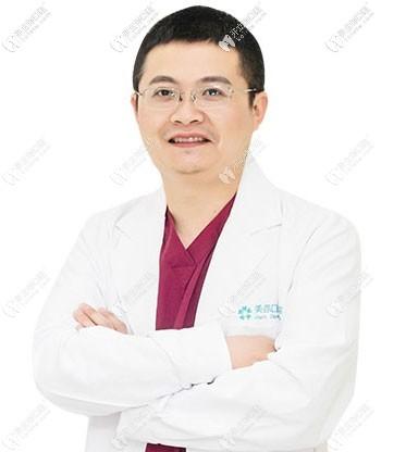 南充美昂口腔医院陶波
