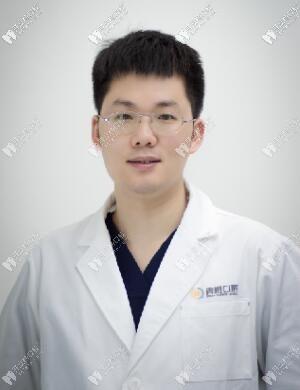 长沙青橙口腔门诊部 欧阳慧德