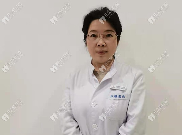 聂文平医生创办了皓清齿科