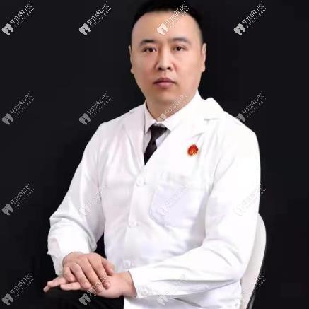 长春德惠市精诚口腔门诊部崔广平