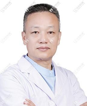 深圳福华口腔金平