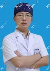 衡阳优伢仕口腔医院周导