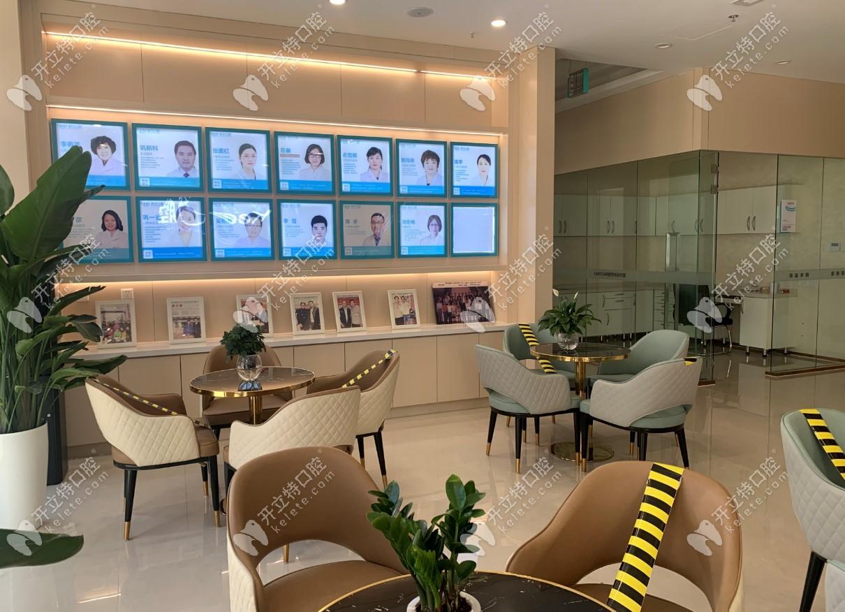 北京科尔做种植牙怎么样?巩新科院长在西大望路店坐诊吗?